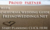 California Wedding Guide